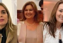 """As três """"Marias"""" e a vaga a vice na união das oposições – Por Leandro Borba"""
