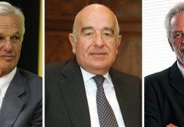 Forbes divulga ranking com as pessoas mais ricas do Brasil