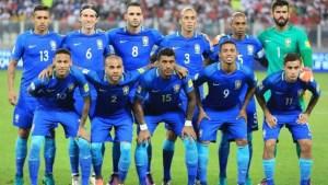 naom 59aeae8b9ddf9 300x169 - Seleção enfrenta a Colômbia com uniforme todo azul, confirma CBF