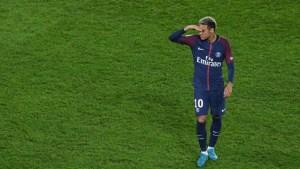 neymar 4 300x169 - Publicação alemã revela salário de Neymar no PSG após documentos vazarem