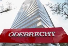 Testemunha-chave de caso Odebrecht é encontrada morta na Colômbia