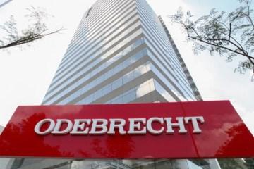 odebrecht - Odebrecht finaliza pedido de recuperação judicial, que pode chegar a R$ 90 bilhões