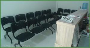 oft1 300x161 - Exames laboratoriais na policlínica central são retomados pela Prefeitura do Conde