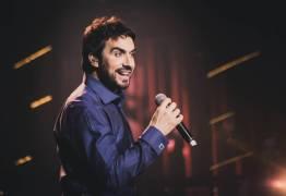 VEJA VÍDEO: Internautas se divertem com Padre Fábio cantando 'hino' alternativo