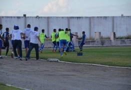 Segunda divisão do Paraibano define hoje finalistas