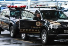 Polícia Federal investiga fraudes em concursos públicos da FCC