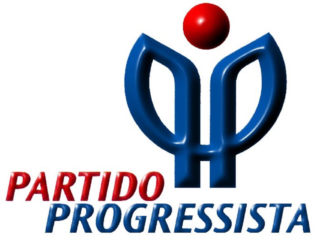 pp - ORGANIZAÇÃO CRIMINOSA: Janot denuncia ao Supremo o 'quadrilhão' do PP e Aguinaldo Ribeiro é o alvo
