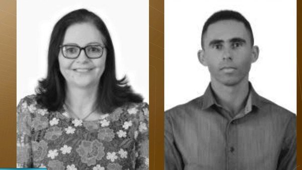 prefeita de livramento - ROUBOU MERENDA: Ex- prefeita da Paraíba é condenada pela Justiça federal