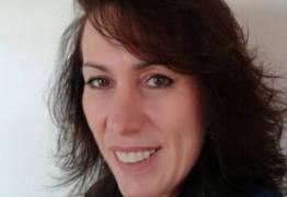Catequista é assassinada dentro de capela