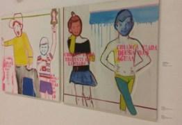 Exposição Queermuseu deverá ser reaberta em Belo Horizonte