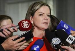 PT entra com representação contra Aécio no Conselho de Ética do Senado
