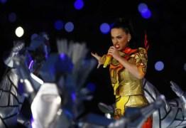 ROCK IN RIO: Confira as principais atrações do evento que começa nesta sexta (15)