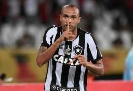 """""""O rei do Rio"""": Título simbólico tem novo dono"""
