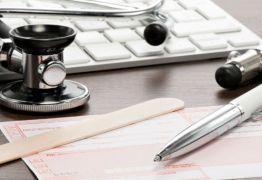 Planos de saúde populares podem estar disponíveis ainda este ano