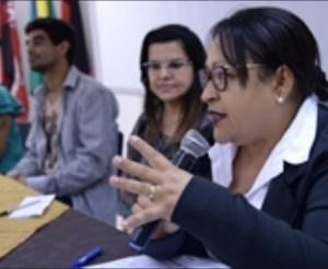 senac 300x246 300x246 - Senac lança cursos profissionalizantes