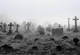 Você sabe qual é a maior causa de mortalidade no Brasil?