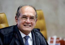 Gilmar Mendes liberta, pela terceira vez, empresários de ônibus do Rio