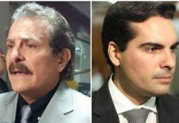 A RASTEIRA EM TIÃO: A derrota para Lucas vai ficaratravessada na garganta de Tião – Por Lena Guimarães