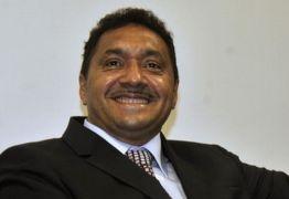 Tiririca propõe isenção de pedágio para palhaços