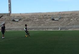 ASSISTA AO VIVO: Jogo Sousa x Botafogo – quartas de final