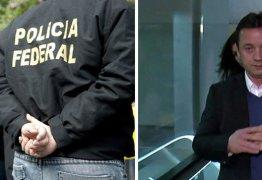 PF prende Wesley Batista, irmão de Joesley e presidente da JBS