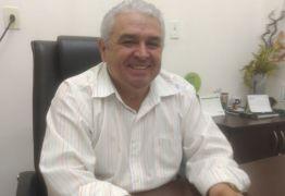 Reitor do IFPB anuncia ocupação de Centro Lynaldo Cavalcanti, no CH, com presença do EMBRAPII