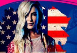 Internacional: Claudia Leitte anuncia turnê pelos Estados Unidos – Confira a agenda