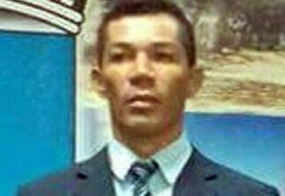 Justiça decreta prisão de vereador de Soledade