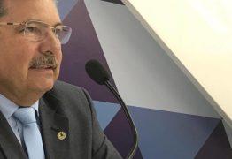 VEJA VÍDEO: Adriano Galdino se prepara para disputar presidência da ALPB na sucessão de Gervásio