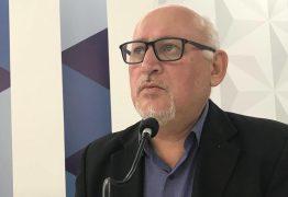 Marcos Henriques diz que população não deve se calar perante nova lei do trabalho escravo