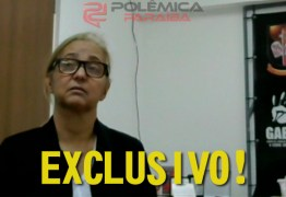 EXCLUSIVO: Delatora da fraude do IPM Veronica Guedes cita os políticos envolvidos – VEJA VÍDEO