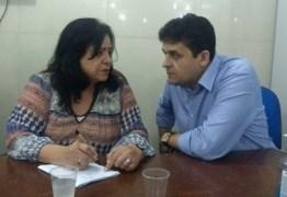 Segundo Célio Alves governo Temer estaria fazendo um desmonte do 'Minha Casa Minha Vida'