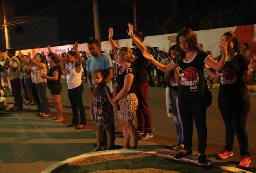 Creche Janaúba 4 - Vigia de creche incendiada ofereceu sorvete, mas era gasolina, relatou uma criança