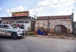VEJA VÍDEO: Carro desgovernado invade casa e mata criança de 3 anos