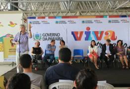 Conde recebe kit para fortalecimento do trabalho das Políticas Públicas para as mulheres do município