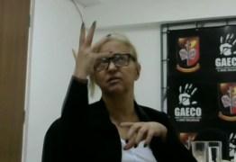 ÚLTIMOS VÍDEOS DA DELAÇÃO: Verônica Guedes diz quem eram os responsáveis por alterar a folha do IPM