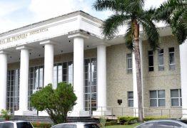 Concurso para professor da UFPB é suspenso pela Justiça Federal na Paraíba