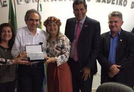 Lira participa de audiência pública no Vale do Mamanguape e anuncia a liberação de R$ 3,4 milhões