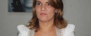 Livânia Farias 1200x480 300x120 - OPERAÇÃO CALVÁRIO: Secretária de Administração da PB, Livânia Farias, é presa em aeroporto de João Pessoa