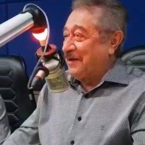 """MARANHAO 300x300 - VEJA VÍDEO: """"O prefeito Cartaxo deve sair da disputa eleitoral em favor do PMDB"""", diz Zé Maranhão"""