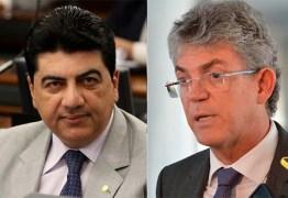 TRÉPLICA: Manoel Júnior dá resposta ao governador e usa morte de Bruno Ernesto como provocação