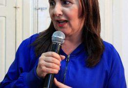 CÂMARA, 70 ANOS: Nadja, vereadora polêmica e combativa que projetou o legislativo