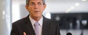 RICARDO COUTINHO IBOP 1200x480 1 300x120 - Ricardo cobra Governo Temer por liberação de empréstimos ao Estado