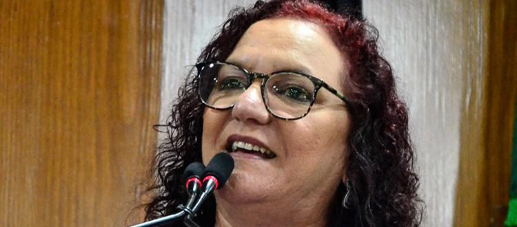 Sandra Marrocos 1  - OUÇA – Socialista se solidariza com Cartaxo e ataca Eliza Virgínia: 'Preconceituosa e despreparada'