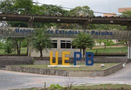 UEPB lança edital de concurso com vagas para técnicos administrativos