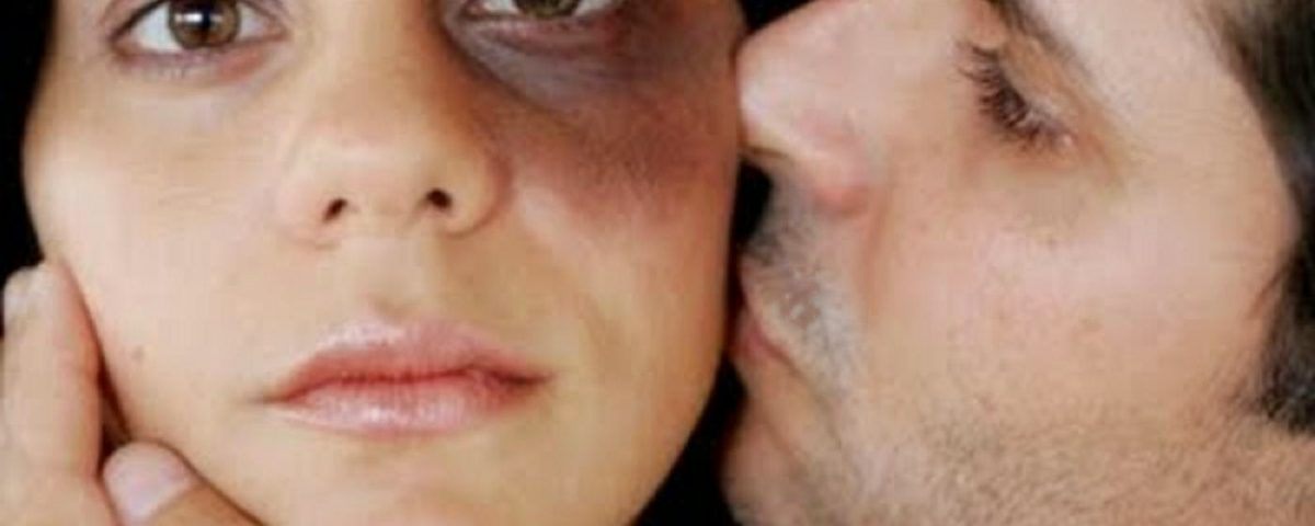 VIOLÊNCIA DOMÉSTICA 1200x480 - Nordeste tem a menor demanda de violência doméstica na Justiça