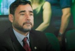 Vereador de Bayeux quer reduzir salários de prefeito, vice e parlamentares