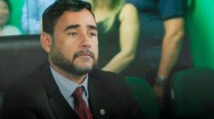 adriano martins 300x167 - Vereador de Bayeux quer reduzir salários de prefeito, vice e parlamentares