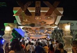 João Pessoa é anunciada 'cidade criativa' da Unesco por artesanato e arte popular
