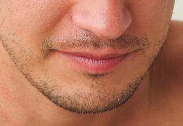 Homem brasileiro é líder em sexo oral; descubra o porquê: